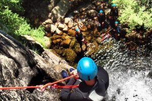 bouger-cigale-aventure-canyonning