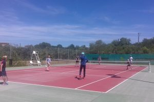 bouger-tennis-club-sauvain1